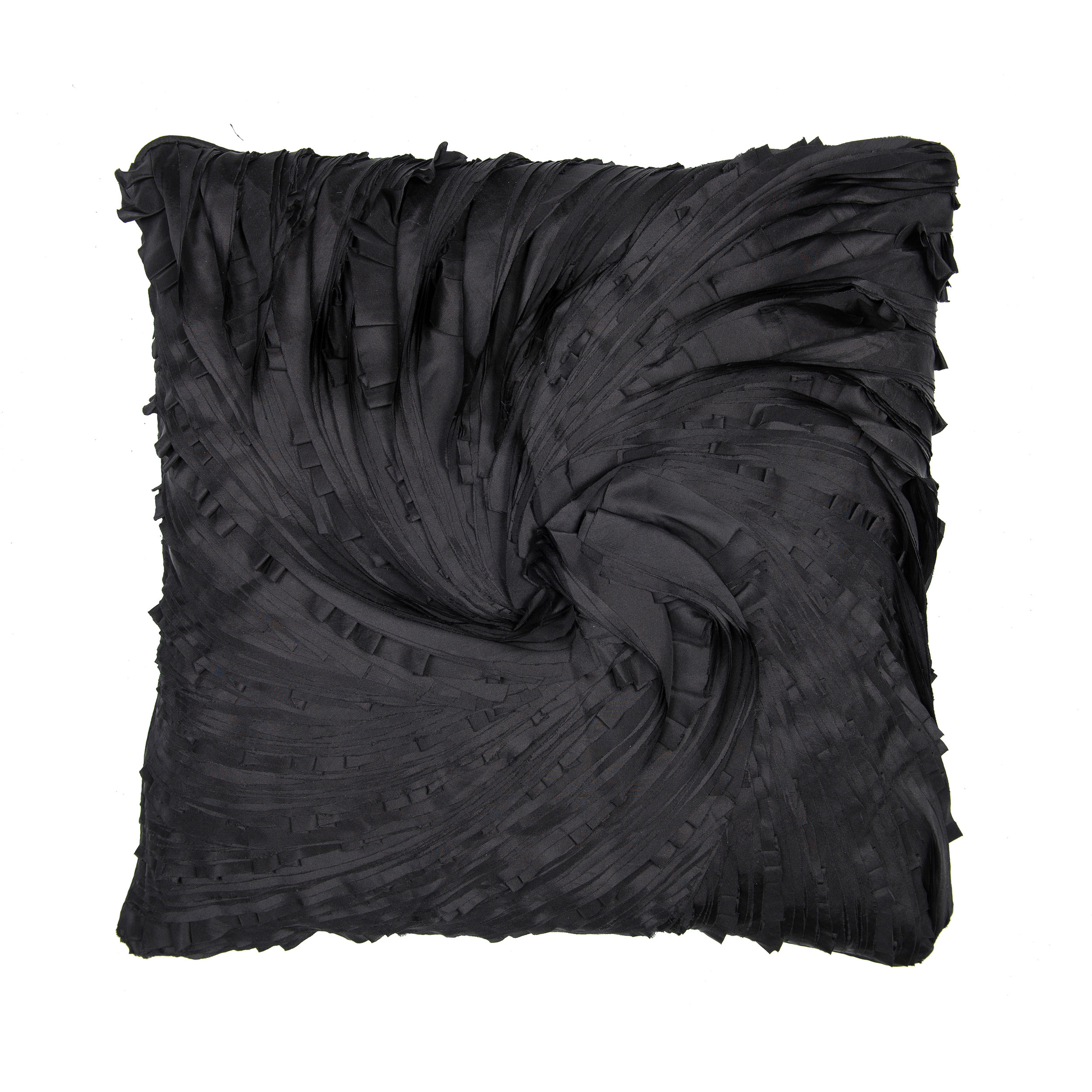 ANK3300 25in. BLK SILK WAVES.jpg