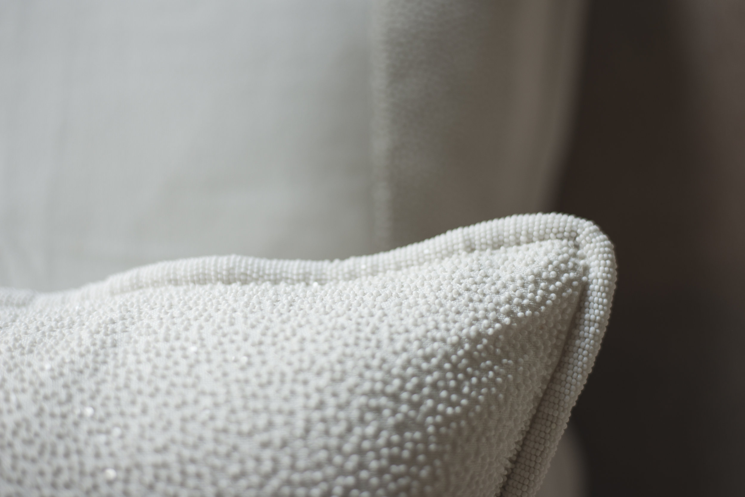 Ankasa Home Pillows 2018-071.jpg