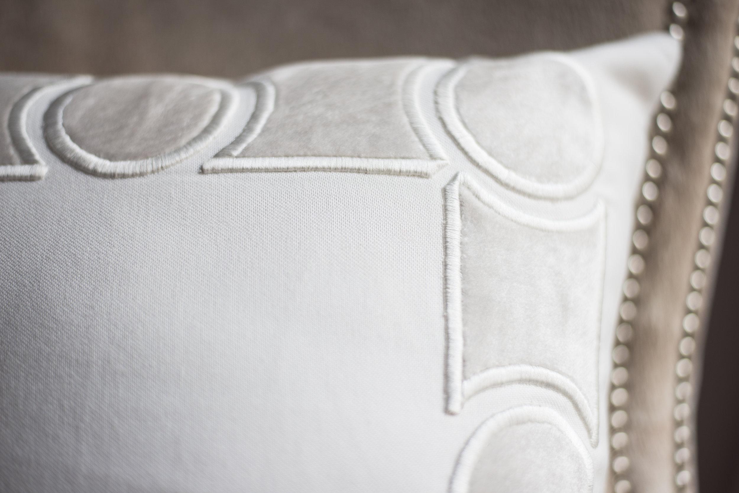 Ankasa Home Pillows 2018-079.jpg