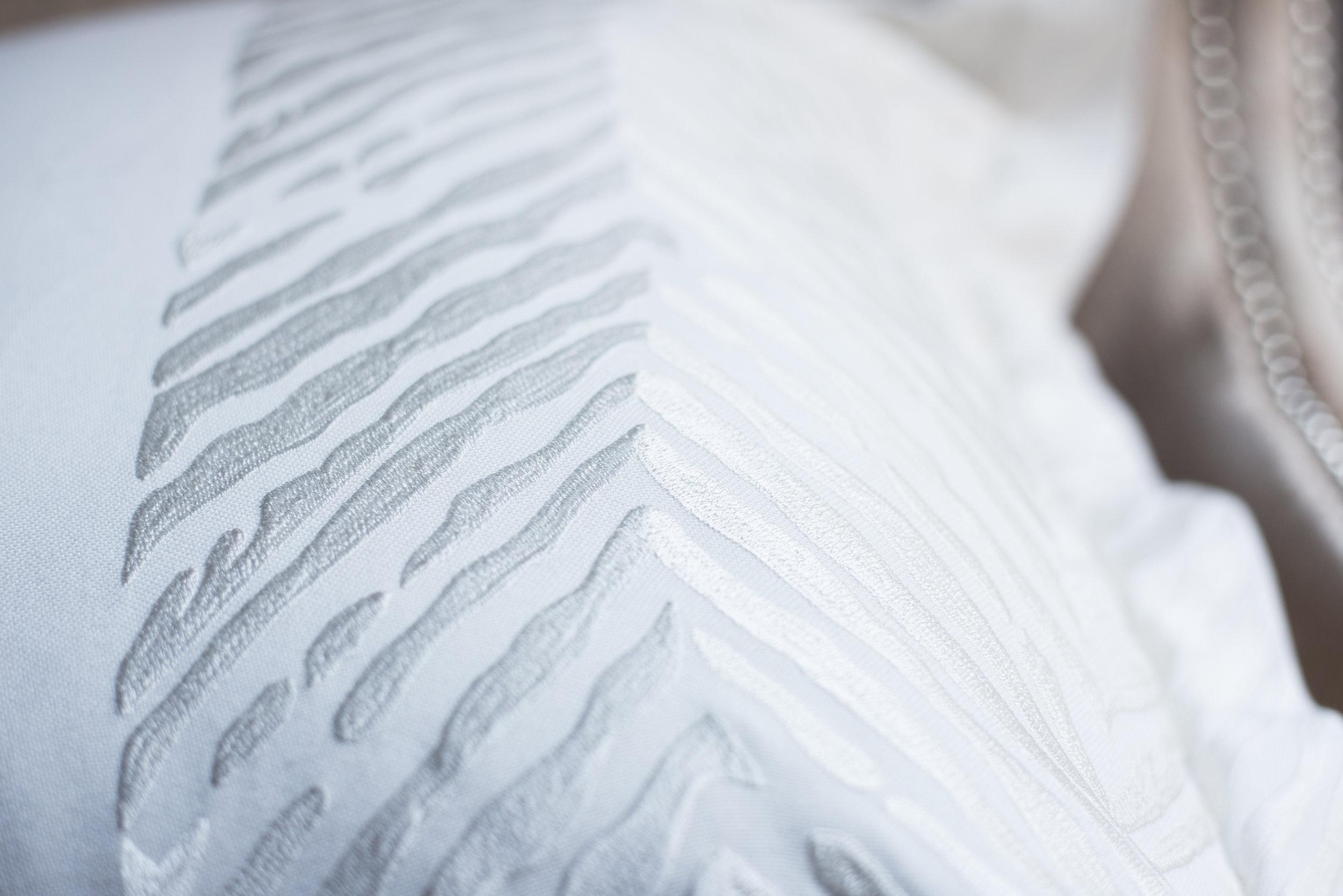 Ankasa Home Pillows 2018-085.jpg