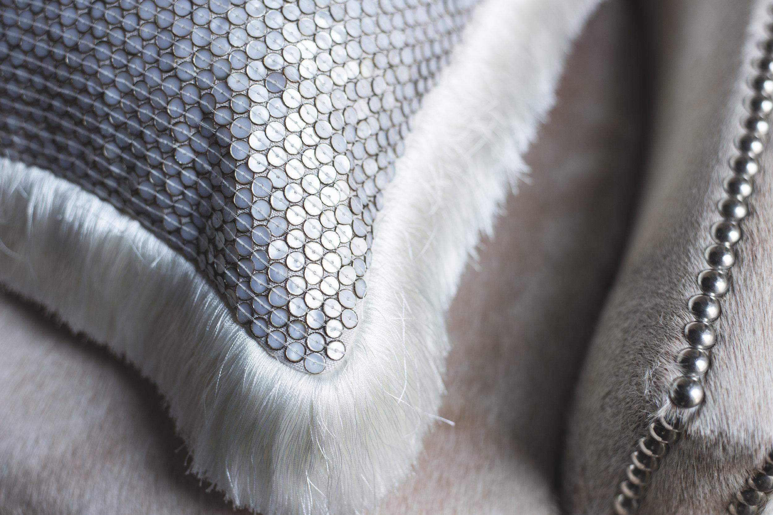 Ankasa Home Pillows 2018-083.jpg
