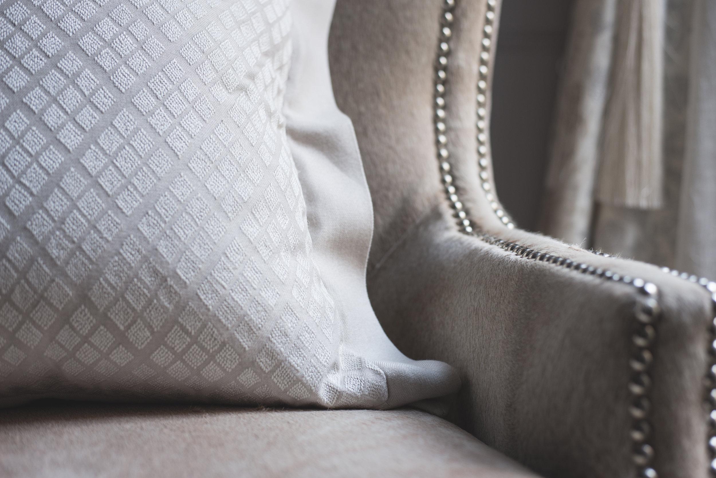Ankasa Home Pillows 2018-088.jpg