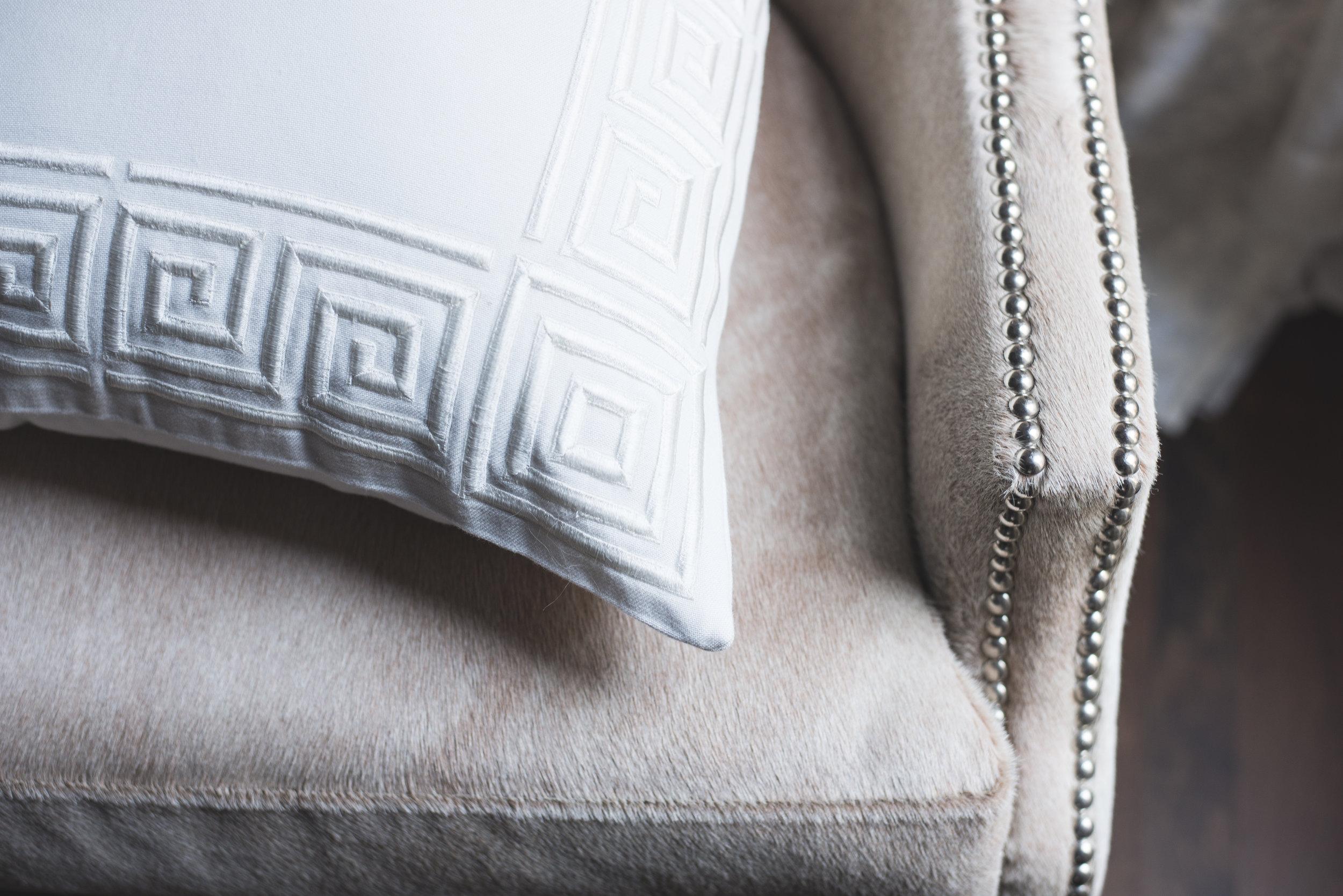 Ankasa Home Pillows 2018-090.jpg