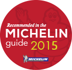 Michelin-Guide-2015_S.png