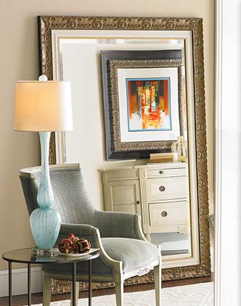 Chair mirror.jpg