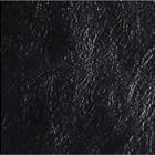 Oil Wax Black
