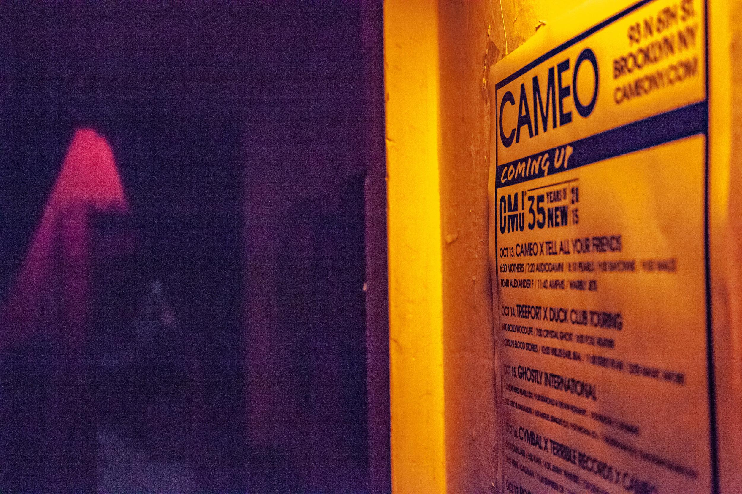 01 Cameo CMJ Signage_Billy Devine.jpg