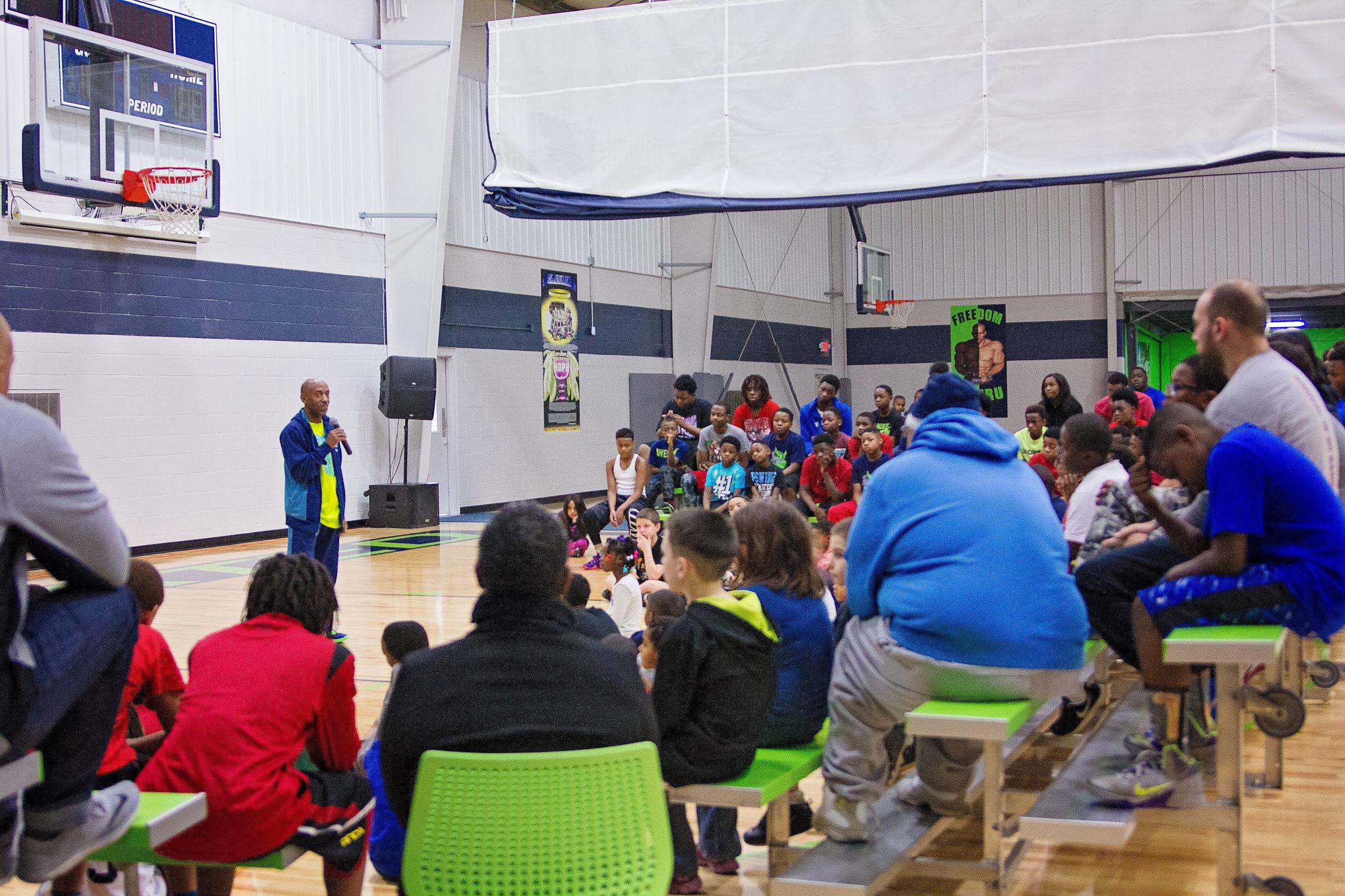 Heroes Camp December 2015-48.JPG