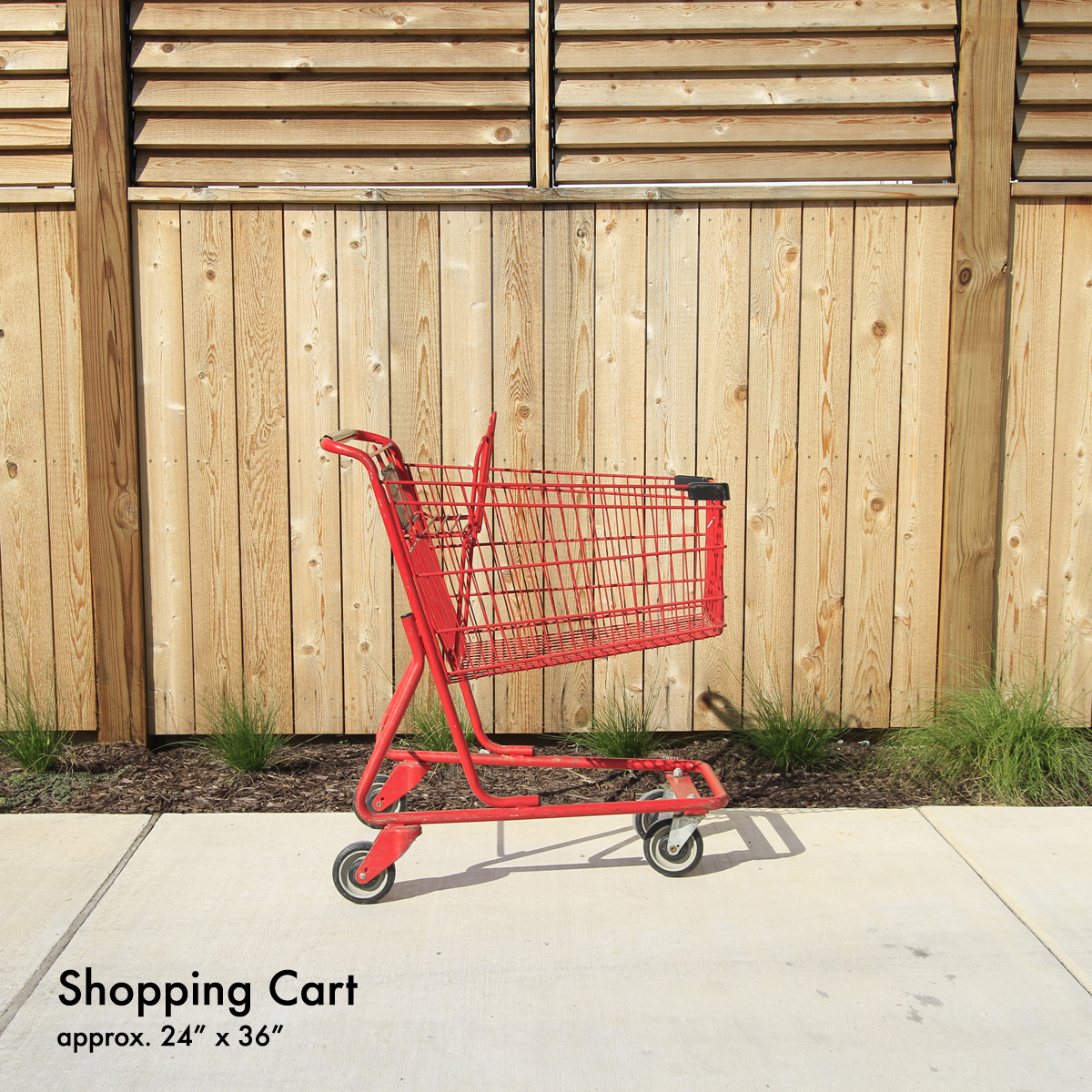 WH-shopping cart.jpg