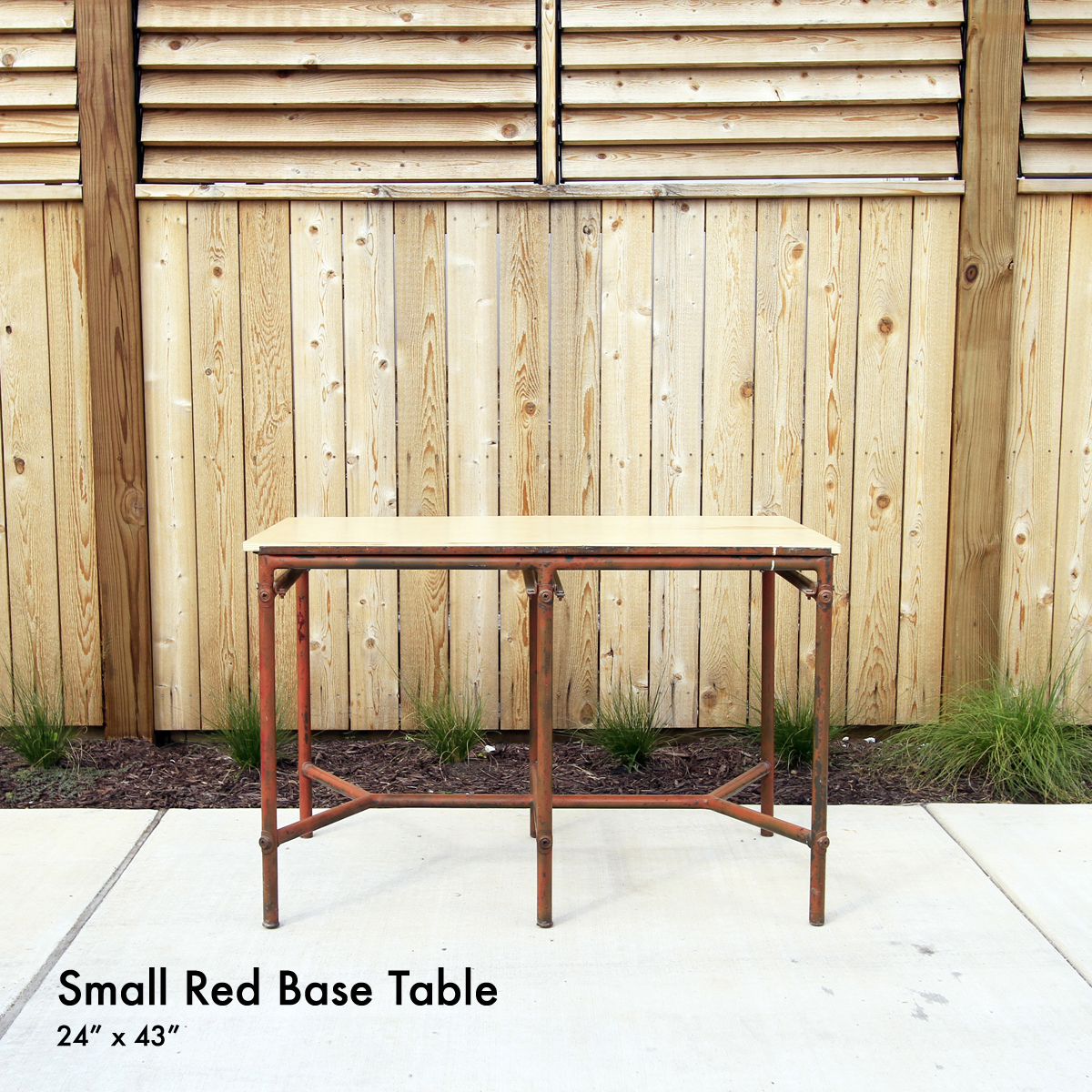 WH-small table.jpg