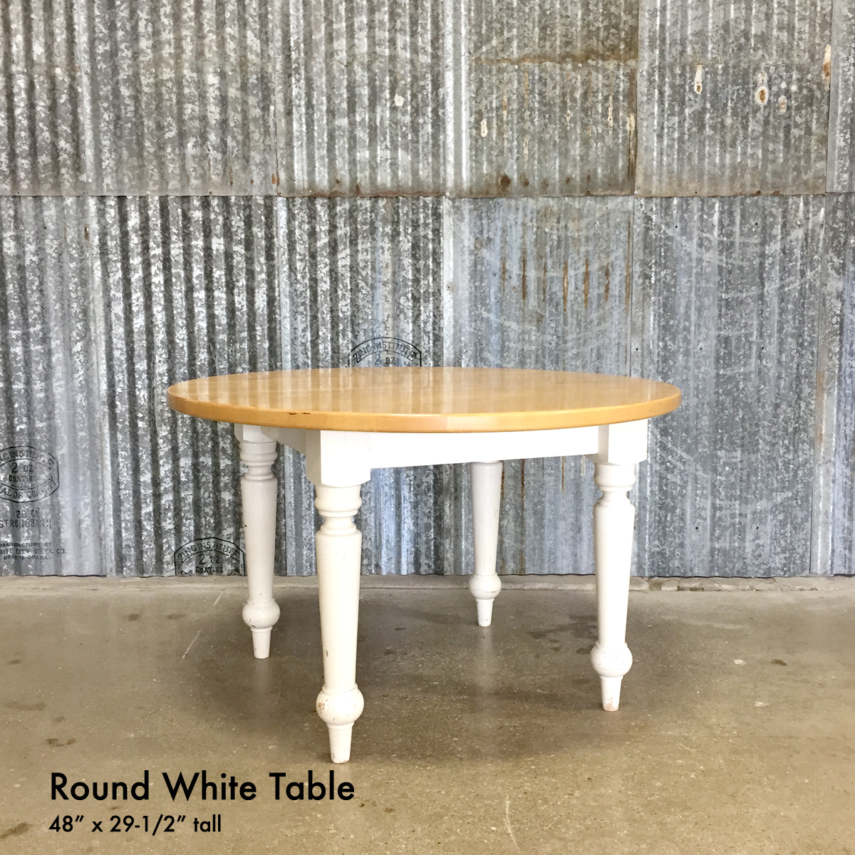 WH-round white table.jpg