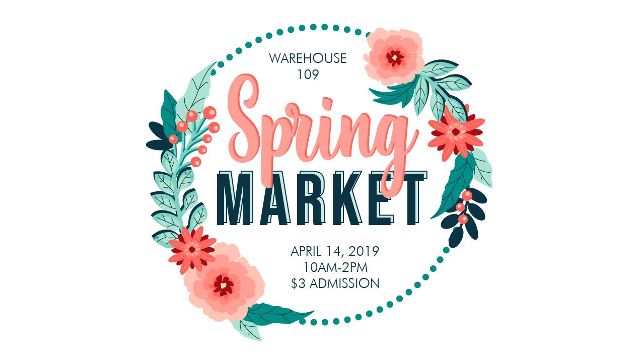 Spring Market FB Banner.jpg