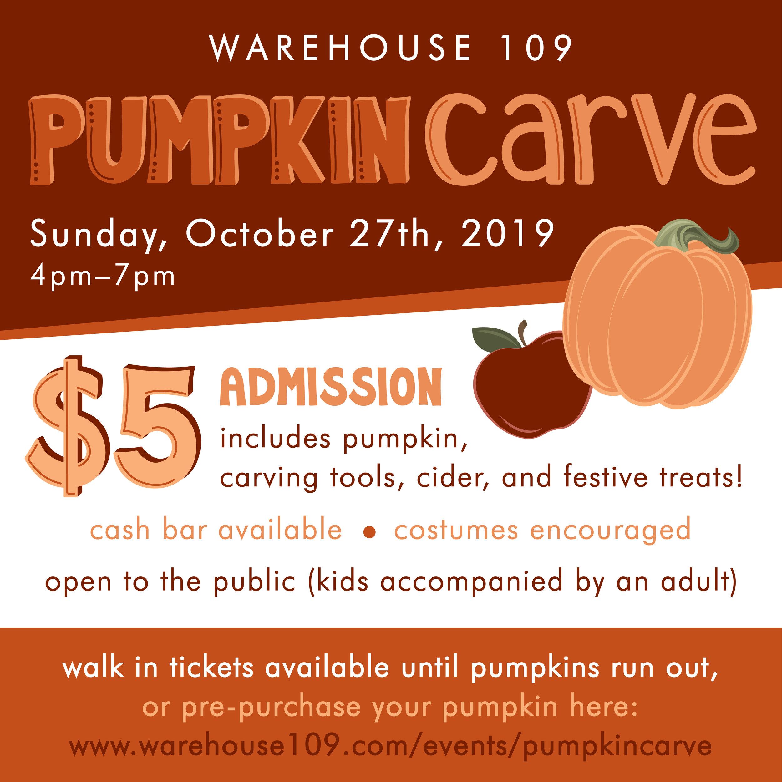 Pumpkin Carve Graphic2.jpg