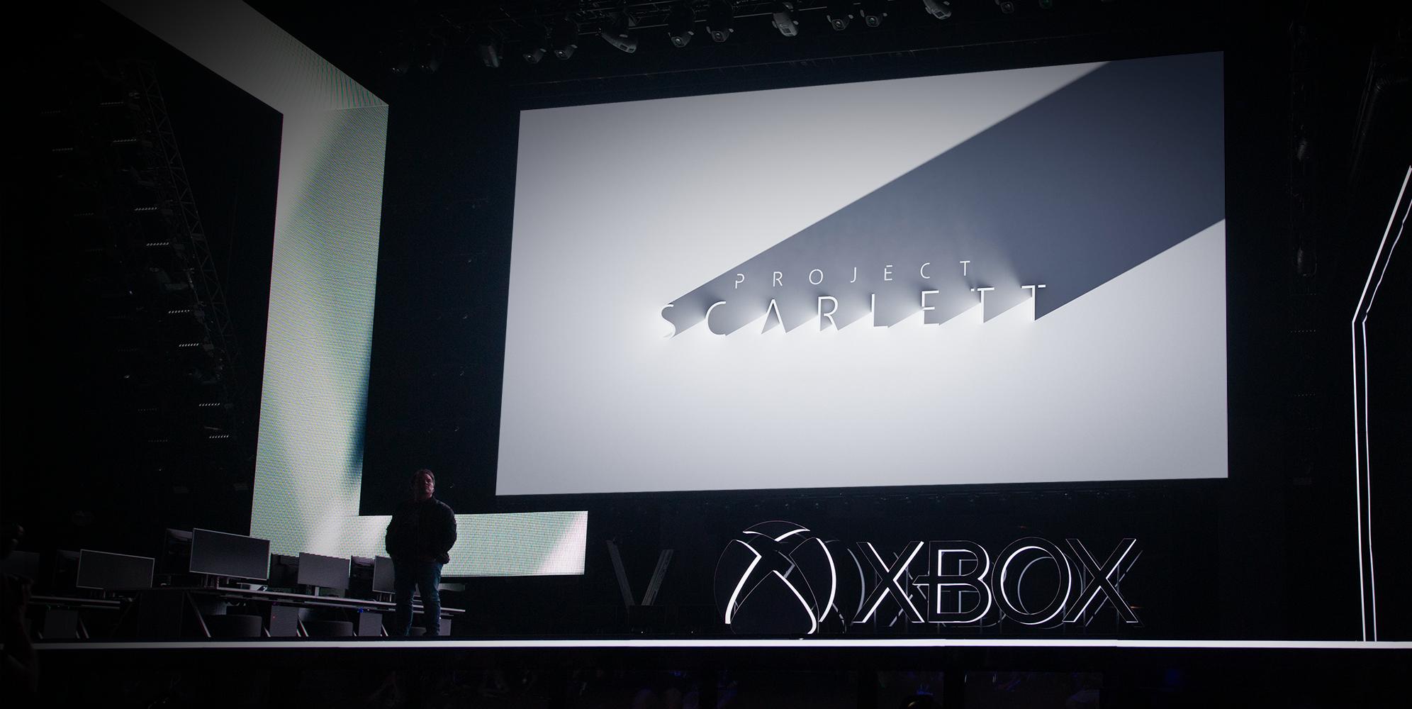 E32019_IG_recap_frame4.png