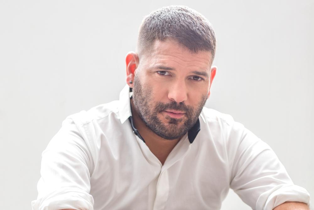 Guillermo Diaz  TV Actor
