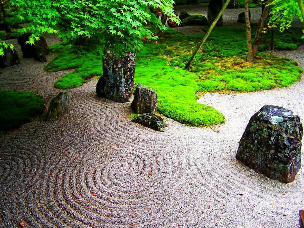 Zen Within