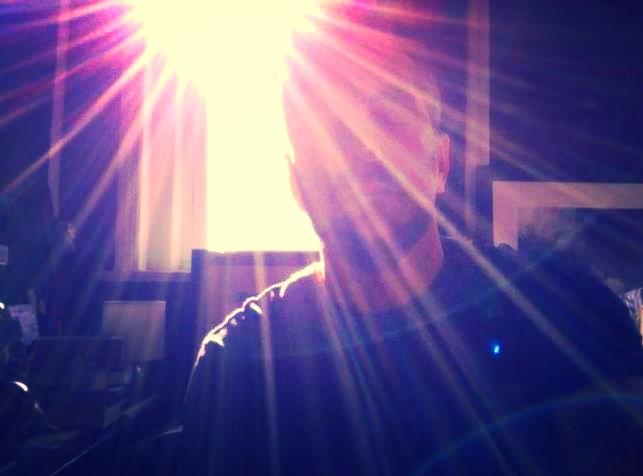 kirk profile SHINE the LIGHT .jpg