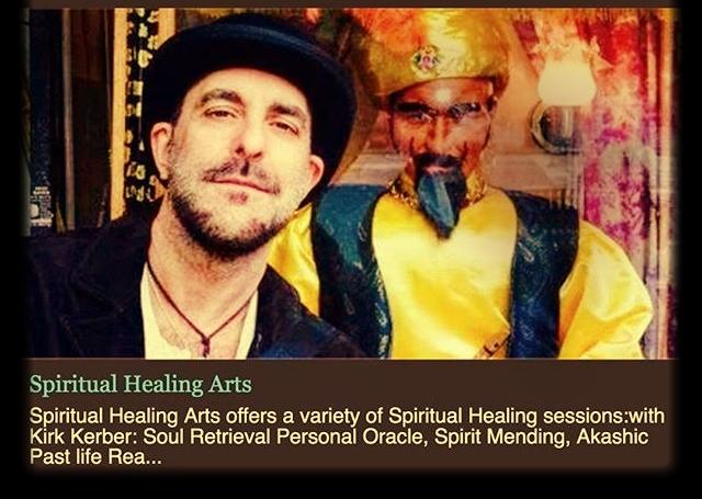 kirk kerber spiritual healing East Village :.jpg.jpg