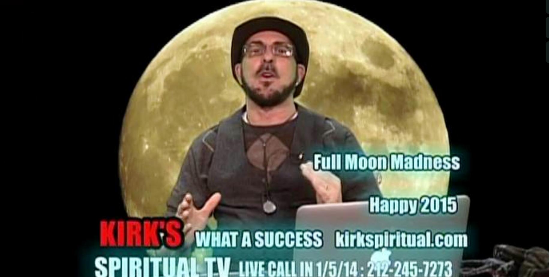 kirktv promo moon 2015.png