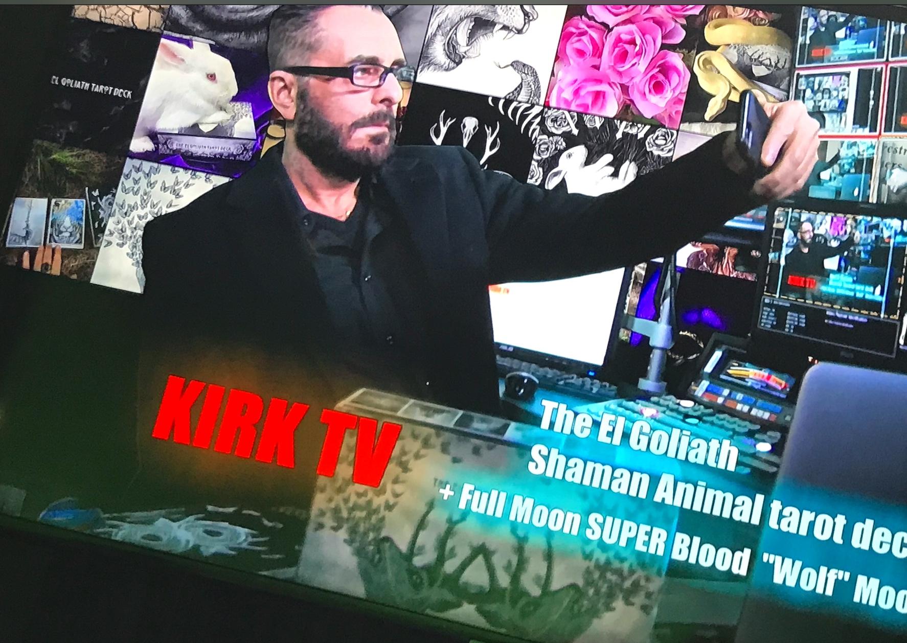 Kirk+Kerber+Spiritual+television+El+Goliath+deck+2019+kirkspiritual.com.jpg