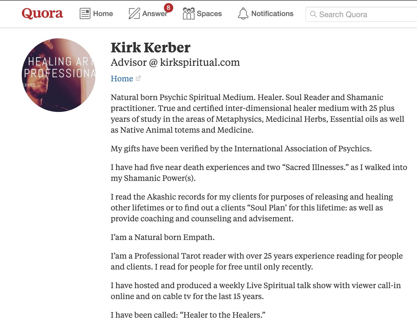Kirk Kerber Quora answers 2019 .png