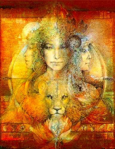 shaman+soul+.jpg