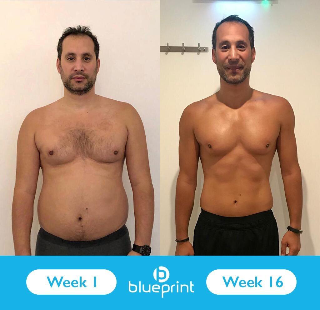 Male Fat Loss Marc.JPG