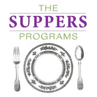 Suppers Logo.jpg
