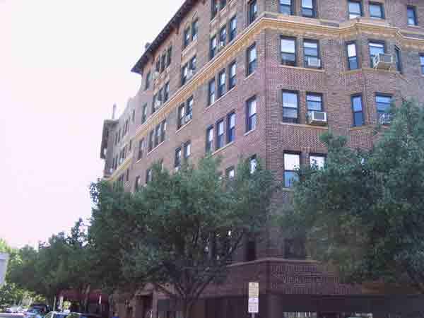 Facade Restoration - Barstow Rd - Queens NY - Sample 2.jpg