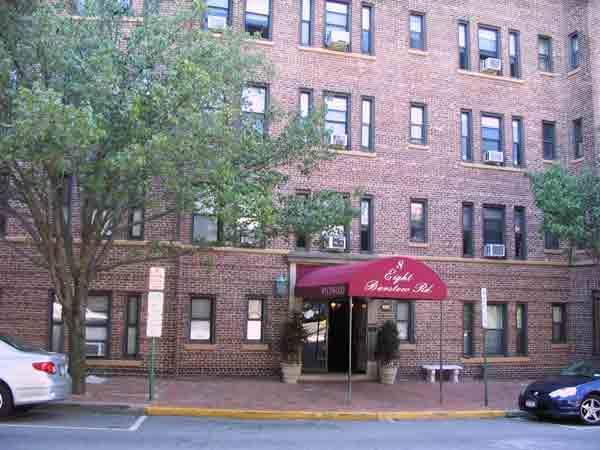 Facade Restoration - Barstow Rd - Queens NY - Sample 1.jpg