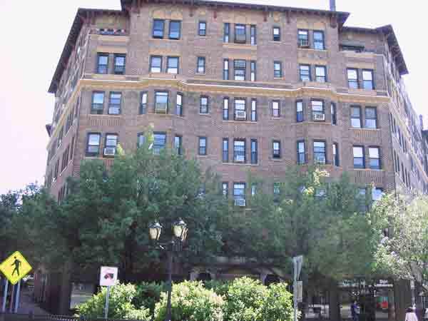 Facade Restoration - Barstow Rd - Queens NY - Sample 3.jpg