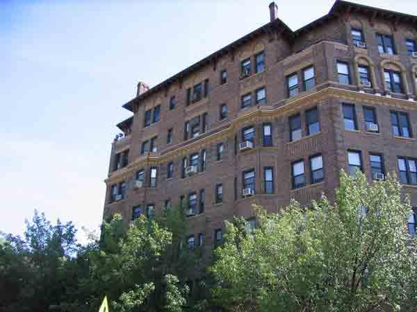 Facade Restoration - Barstow Rd - Queens NY - Sample 4.jpg