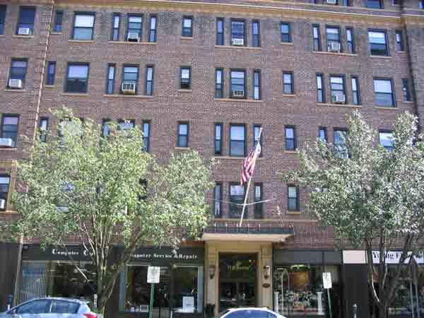 Facade Restoration - Barstow Rd - Queens NY - Sample 5.jpg