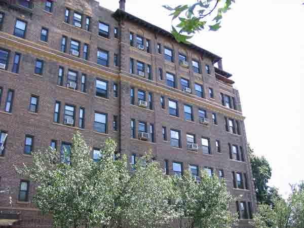 Facade Restoration - Barstow Rd - Queens NY - Sample 6.jpg