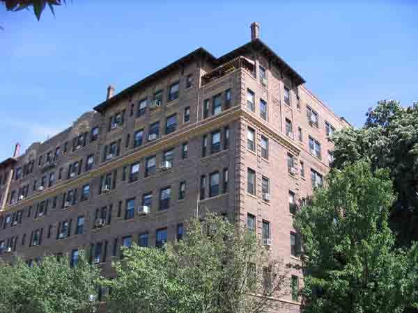 Facade Restoration - Barstow Rd - Queens NY - Sample 7.jpg