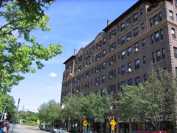 Facade Restoration - Barstow Rd - Queens NY - Sample 8.jpg