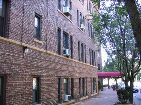 Facade Restoration - Barstow Rd - Queens NY - Sample 9.jpg