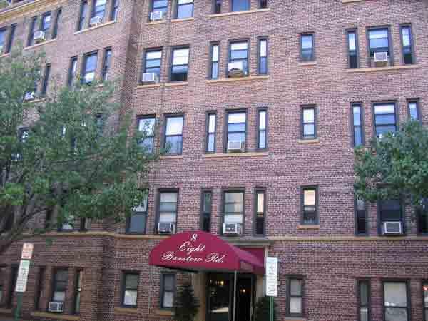 Facade Restoration - Barstow Rd - Queens NY - Sample 10.jpg
