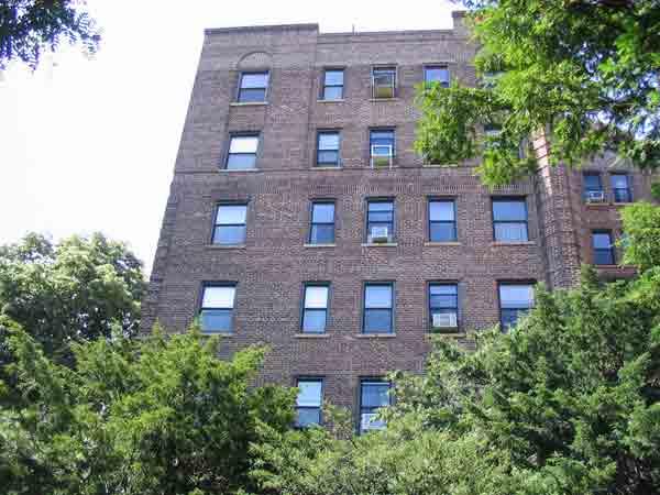 Facade Restoration - Barstow Rd - Queens NY - Sample 11.jpg