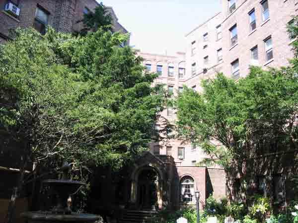 Facade Restoration - Barstow Rd - Queens NY - Sample 13.jpg