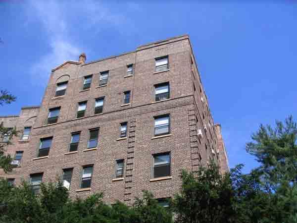 Facade Restoration - Barstow Rd - Queens NY - Sample 14.jpg