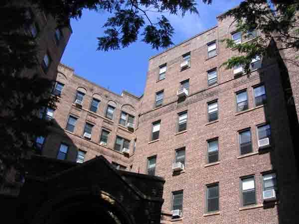 Facade Restoration - Barstow Rd - Queens NY - Sample 15.jpg