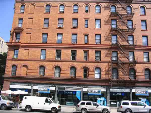 Facade Restoration - 60 West 76th St - NYC - Sample 2.jpg