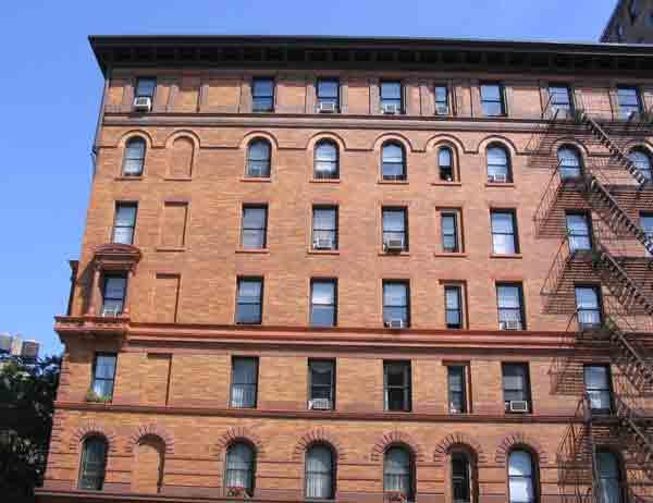 Facade Restoration - 60 West 76th St - NYC - Sample 1.jpg