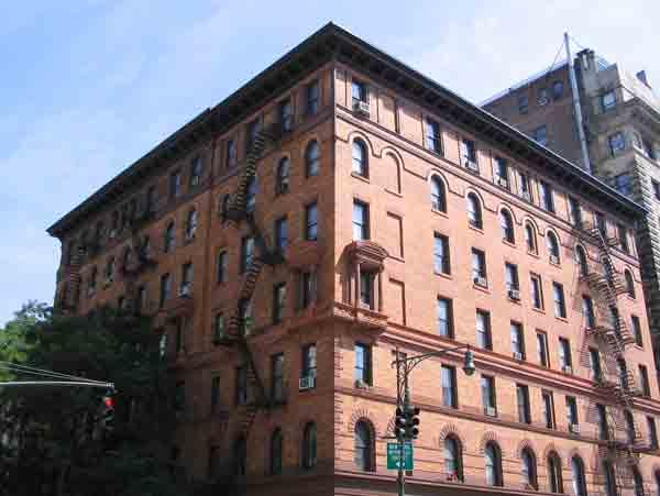Facade Restoration - 60 West 76th St - NYC - Sample 4.jpg