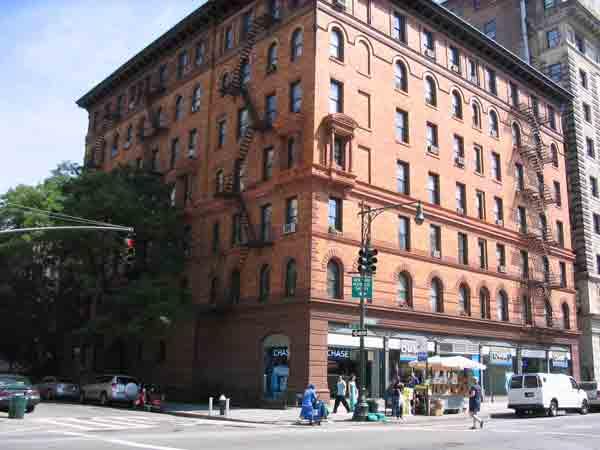 Facade Restoration - 60 West 76th St - NYC - Sample 5.jpg