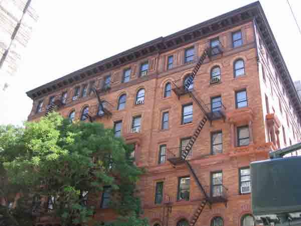 Facade Restoration - 60 West 76th St - NYC - Sample 6.jpg