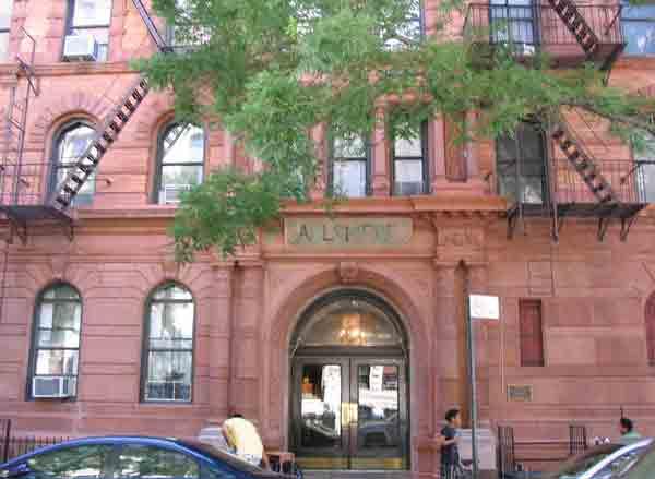 Facade Restoration - 60 West 76th St - NYC - Sample 8.jpg