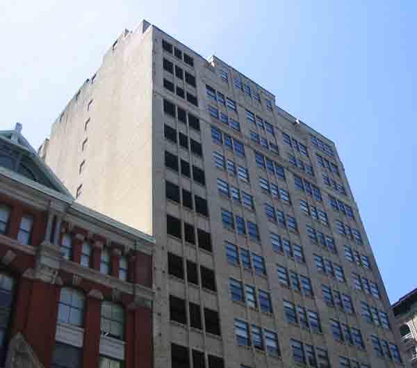Facade Restoration - Hudson St - NYC - Sample 1.jpg