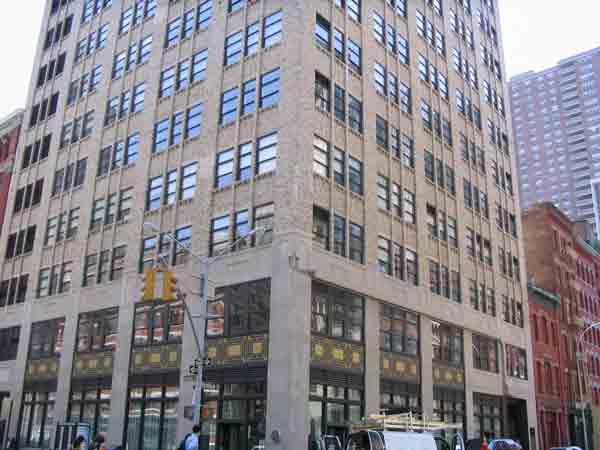 Facade Restoration - Hudson St - NYC - Sample 3.jpg
